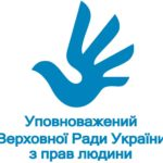 Logo-18[1]
