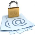 email_security[1]